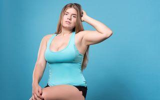 40% din cazurile de cancer sunt cauzate de excesul de greutate
