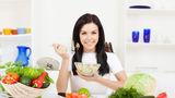 3 substanțe nutritive pe care să le incluzi în dieta ta