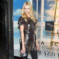 Claudia Schiffer, o femeie strălucitoare: Modelul arată incredibil la 47 de ani