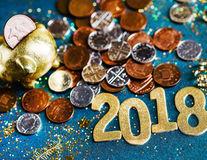 Horoscop 2018. Cum stai cu banii anul viitor. Află ce ţi-au pregătit astrele!