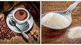 Cafeaua cu colagen. De ce să o bei şi ce efecte are?