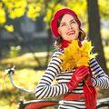 Horoscopul săptămânii 30 octombrie-5 noiembrie. Află ce te aşteaptă!