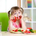 Este dieta vegană sigură sau nu pentru copii?