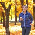 5 exerciții care combat anxietatea