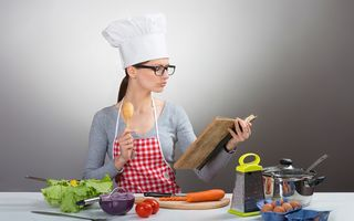 10 mituri despre alimente pe care s-ar putea să le crezi. Care e adevărul?