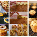 Cum să folosești merele în combinații inedite? 10 sugestii care te pot inspira