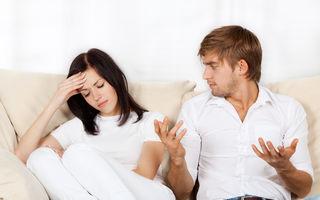 Un psiholog avertizează: Avem prea multe așteptări de la partener, iar asta duce la nefericire