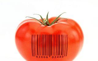 Ce înseamnă etichetele de pe fructe: Cum să te fereşti de capcanele din raft