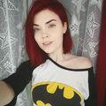 Transformarea incredibilă a unei rusoaice: Tânăra poate semăna cu orice vedetă!