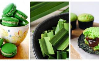 Avocado şi matcha nu mai sunt la modă! Un nou trend culinar face senzaţie