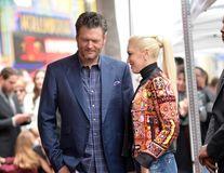 Gwen Stefani e disperată: Are 48 de ani, dar mai vrea un copil