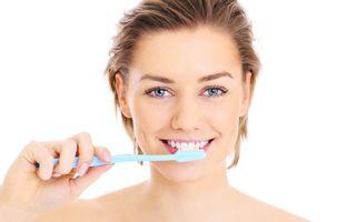 Ce se întâmplă dacă nu te speli pe dinți