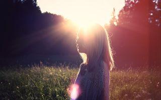 7 obiceiuri ale oamenilor puternici din punct de vedere psihic