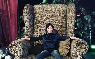 """Shannen Doherty este fericită: Vedeta din """"Beverly Hills"""" a făcut o mărturisire emoţionantă"""