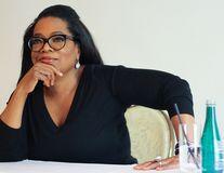 Anunţul făcut de Oprah despre candidatura la funcţia de preşedinte al SUA