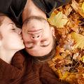 Horoscopul dragostei. Cum stai cu iubirea în săptămâna 6-12 noiembrie