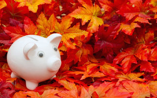 Horoscopul banilor în săptămâna 6-12 noiembrie