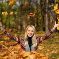 Horoscopul săptămânii 6-12 noiembrie. Află ce te aşteaptă!