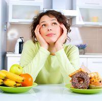 15 alimente benefice şi de evitat pe stomacul gol. Ce trebuie să mănânci dimineaţa