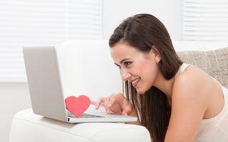 Reguli de care trebuie să ții cont atunci când folosești site-urile de dating