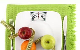 13 alimente miraculoase care te ajută să scapi rapid de kilogramele în plus