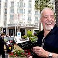 20 de citate de la Paulo Coelho care îți vor liniști sufletul imediat