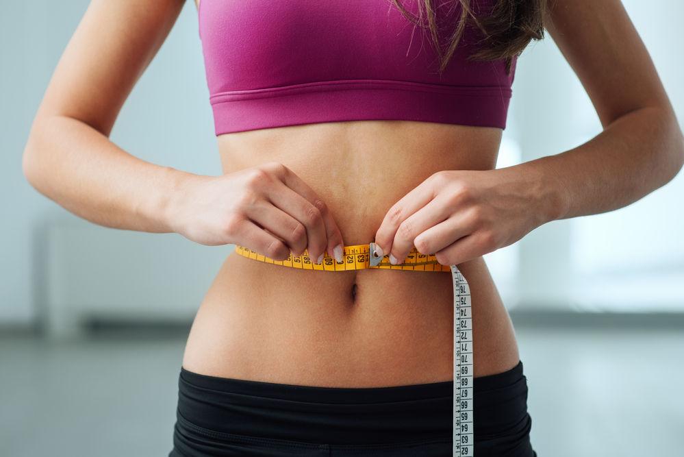 12 trucuri alimentare care îţi vor schimba viaţa | roera.ro