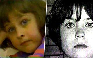 Cum arată acum fetiţa psihopată care a şocat lumea în 1990
