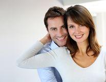 De ce are nevoie partenerul tău de validare, nu de sfaturi