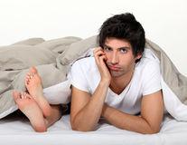 Lucrul secret pe care îl urăşte în pat, în funcţie de zodia lui