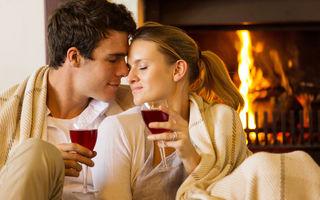 Horoscopul dragostei. Cum stai cu iubirea în săptămâna 13-19 noiembrie