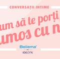 Multe femei din România confundă perioada de ovulație cu infecțiile vaginale