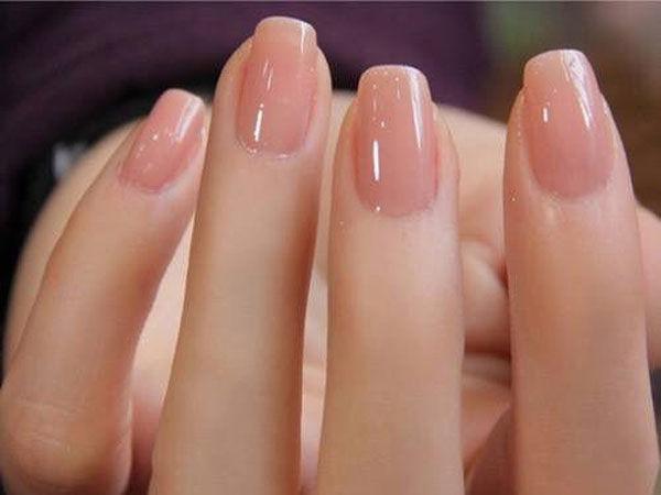 7 Forme Pentru Unghii Pe Care Să Le încerci Frumuseţe Cosmetica
