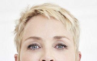Sharon Stone nu vrea operaţii estetice: Vedeta se bazează pe creme