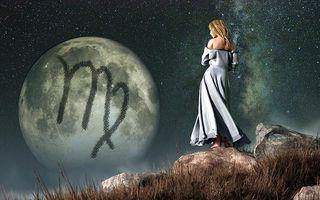 Cele mai grave 15 defecte ale zodiei Fecioară
