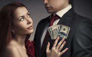 Horoscopul banilor în săptămâna 20-26 noiembrie