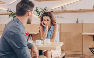 Cum te afectează violența din relații