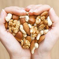 Cele mai bune alimente care luptă împotriva îmbătrânirii: Ce este bine să mănânci