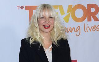 Sia a postat o imagine în care apare dezbrăcată: De ce a luat vedeta această decizie