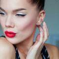 20 de idei creative ca să folosești tușul de ochi