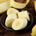 Ceai de banană și scorțișoară pentru un somn liniștit