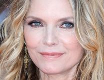 """Michelle Pfeiffer: """"Hărţuirea sexuală este sistemică la Hollywood"""""""