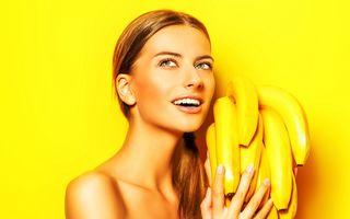 Alimentele care ne fac fericiţi: Nu trebuie să ne lipsească!