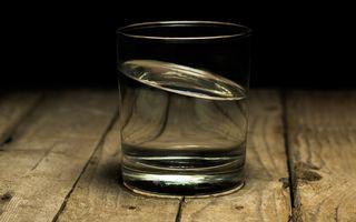 Cum poți detecta energiile negative din casă cu ajutorul unui pahar cu apă