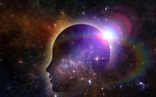 Cum te avertizează Universul că ești pe calea greșită