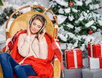 De ce muzica de Crăciun nu este bună pentru sănătatea ta mentală