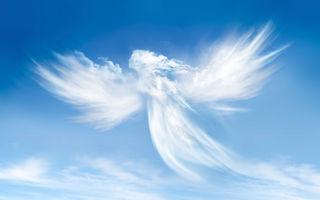 Cum te ajută îngerul păzitor?
