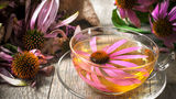 Plante bogate în canabinoizi ce ajută la vindecare