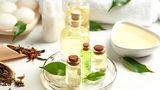 8 beneficii ale uleiului din arbore de ceai
