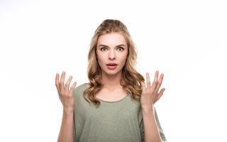 De ce sunt femeile înțelese greșit